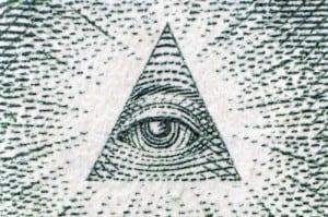 alien-agenda-reptilian-all-seeing-eye