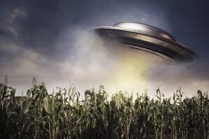 alien-contactee-abductee-1