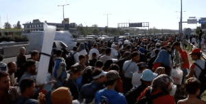 mass-migration-to- Europe-3