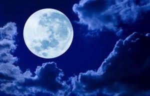 moon-anomalies-2