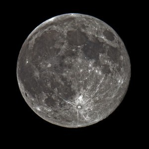moon-anomalies-3