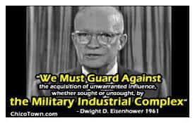 kennedy-assassination-eisenhower-warning-military-industrial-complex