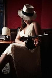 kennedy-assassination-mafia