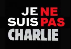 paris-attack-charlie-hebdo-je-ne-suis-pas-charlie