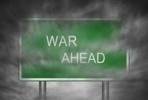 paris-attack-foreknowledge-aftermath-2