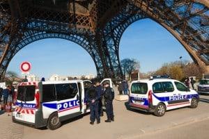 paris-attack-foreknowledge-aftermath
