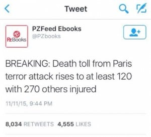 paris-attack-foreknowledge-tweet