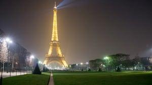 paris-attack-november-2015