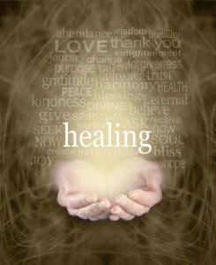 true-healing-2
