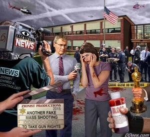 false flag formula fake victims crisis actor