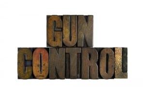false flag formula gun control
