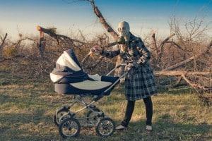 fukushima-coverup-cancer-rate-babies