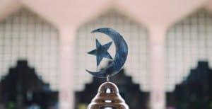 islamophobia-propaganda-2