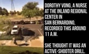 san-bernardino-mass-shooting-active-shoooter-drill