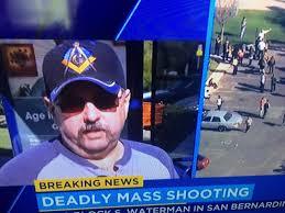 san-bernardino-mass-shooting-masonic-cap