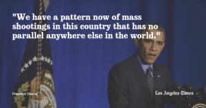 false flag formula pattern Obama