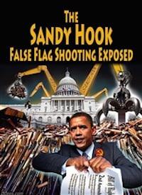 sandy-hook-false-flag-hoax