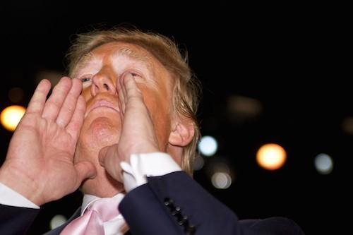trump-demagogue