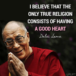 dangerous-religious-beliefs-true-religion-kind-heart-dalai-lama-quote