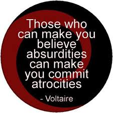 dangerous-religious-beliefs-voltaire-quote