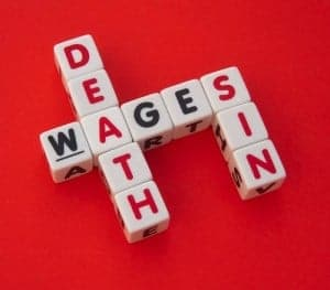 dangerous-religious-beliefs-wages-of-sin-is-death