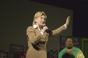 Billary Clinton Hillary coverup agent