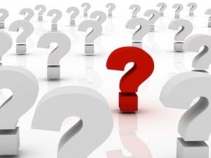 zika key questions