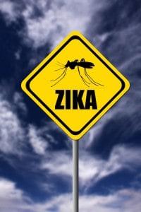 zika population control