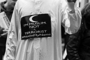 Trump islamophobia