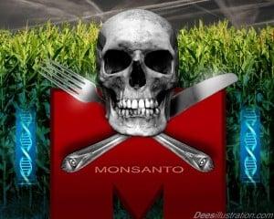 big agra big biotech big pharma cycle of death