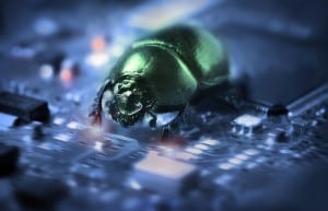 computer virus life hack