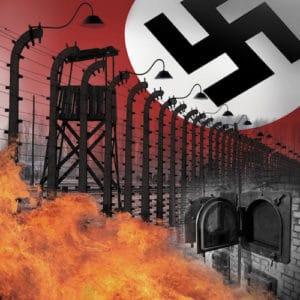 bayer history nazi