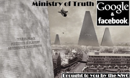fake news russian propaganda psyop