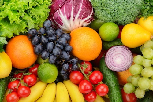salvestrols-organic-fruit-vegetable