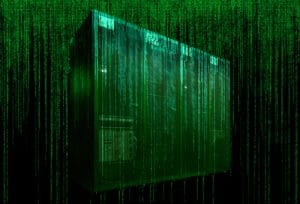 system matrix perpetuates