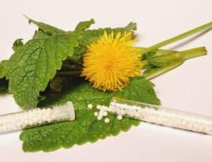 health propaganda homeopathy works