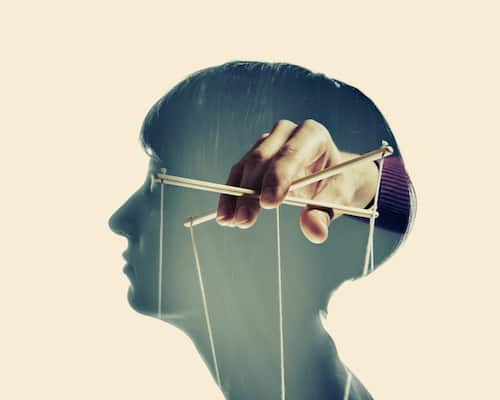 mind control technology 1