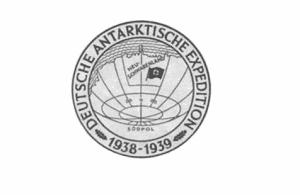 German Deutsche Nazi Antarctica Expedition