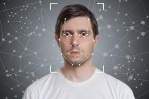 video photo evidence AI