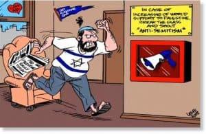 latuff-definition-of-anti-semitism