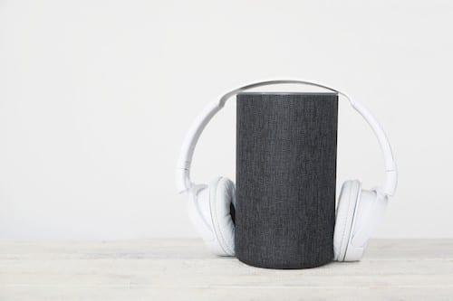 voice AI