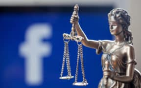 facebook independent supreme court
