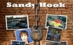 jim fetzer nobody died at sandy hook