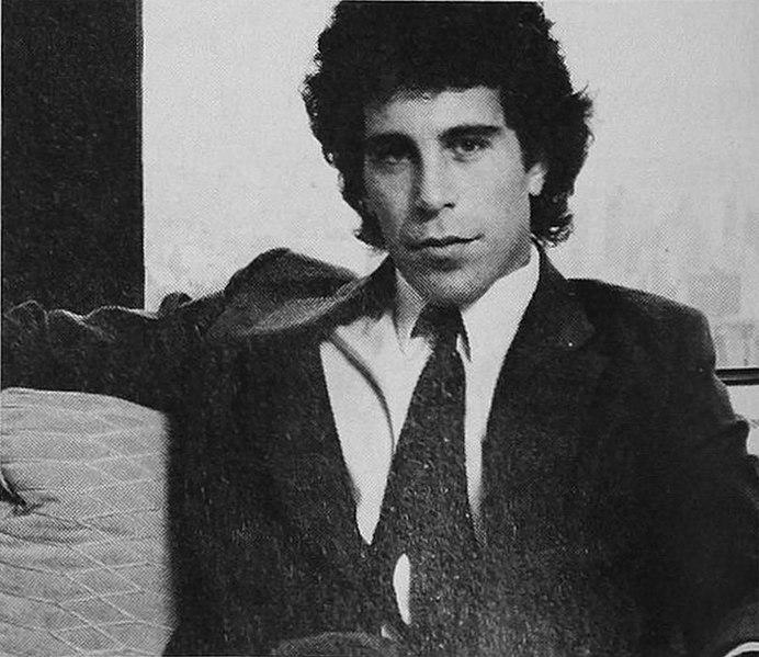 Jeffrey Epstein Epstein victims