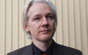 assange hearing day 11