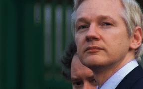 assange hearing day 12