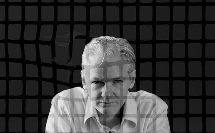 assange hearing day 13