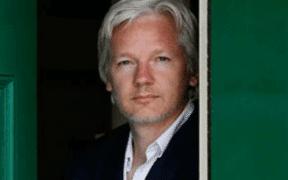 assange hearing day 6