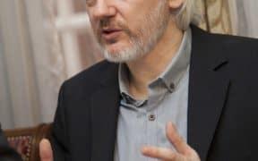 assange hearing day 8