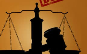 Assange denied bail